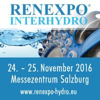renhydro16-200x200_01