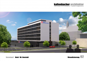 hotelprojekt_page_3